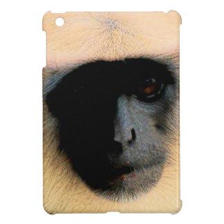 fearless iPad mini case