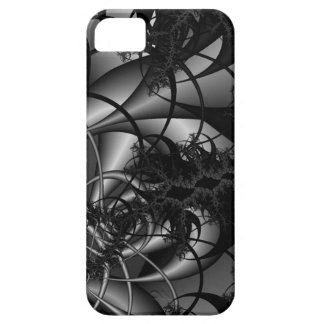 Fearless iPhone SE/5/5s Case