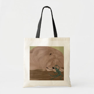 fearless lizzard bags