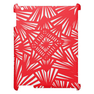 Fearless One-Hundred Percent Clean Upbeat Case For The iPad 2 3 4
