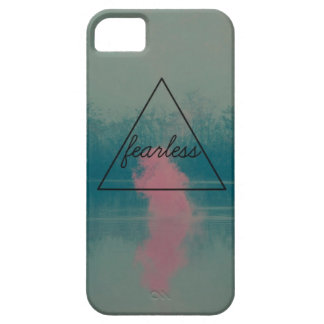 Fearless Phone Case