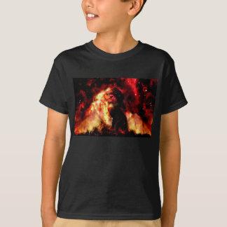fearless... T-Shirt
