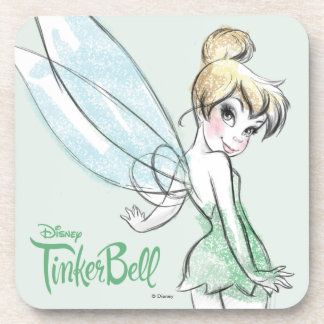 Fearless Tinker Bell Coaster
