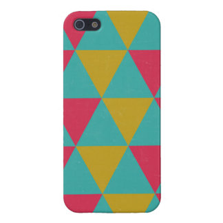 Fearless Welcome Delightful Persistent Cover For iPhone SE/5/5s
