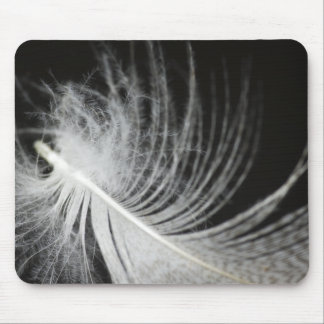feather-a-2012-05-28 mouse pad