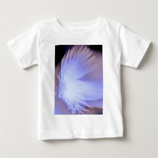 Feather Baby T-Shirt