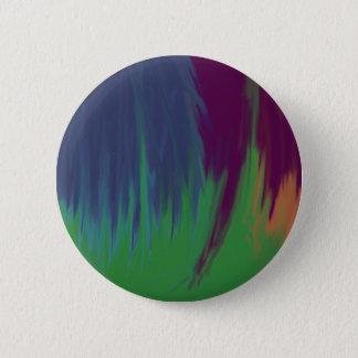 Feather Boa Button