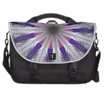 Feather Eleven Nov 2012 Commuter Bags