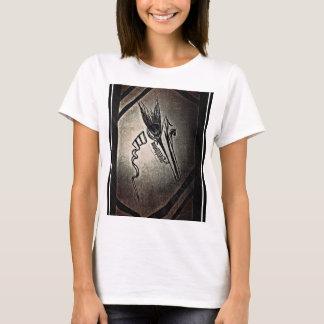 Feather Eye T-Shirt