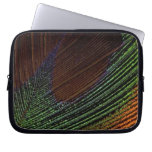 Feather Laptop Computer Sleeve