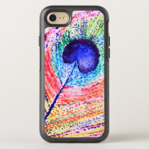 Feather OtterBox Apple iPhone 8/7 SymmetryCase