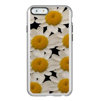 Feather Shine Daisies Incipio Feather® Shine iPhone 6 Case