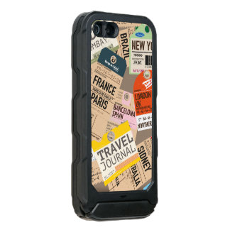Feather® Shine iPhone 6 Case