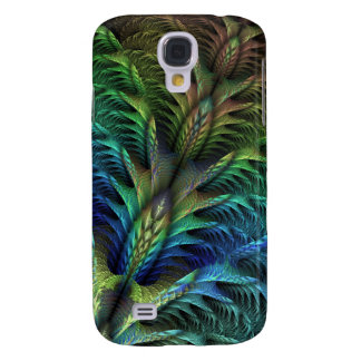 Feather tail case HTC vivid / raider 4G cover