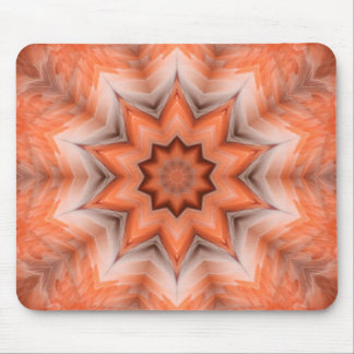 Feathered Frenzy Mousepad