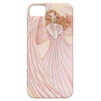 Feathered Friends Case For The iPhone 5