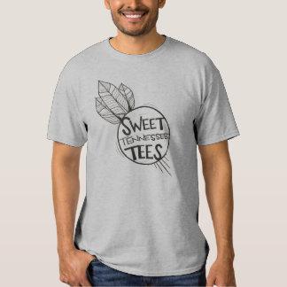 Feathered STT Shirt