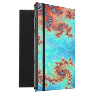 Feathering Winds iPad Pro Case