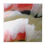 Feathers_ del flamenco azulejos