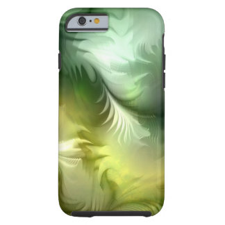 Feathers Tough iPhone 6 Case