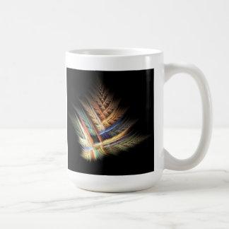 FeatherWeave Mug