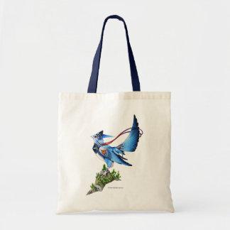Feathyrkin Veeku Bags