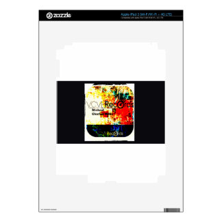 feature_graphics 1.5 VCVH Records Enterprise iPad 3 Skins