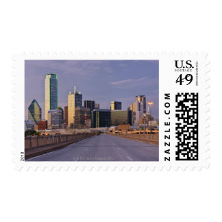 Features the Newly Constructed OMNI Convention 2 Stamp