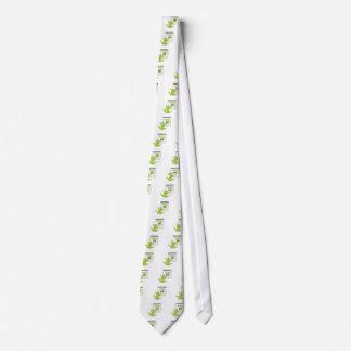 Feb 29 neck tie