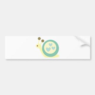 FebCrittersP2 Bumper Sticker