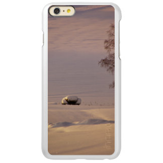 February Morning #1 Incipio Feather Shine iPhone 6 Plus Case