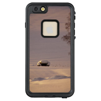 February Morning #1 LifeProof FRĒ iPhone 6/6s Plus Case