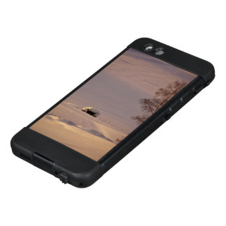 February Morning #1 LifeProof NÜÜD iPhone 6 Case