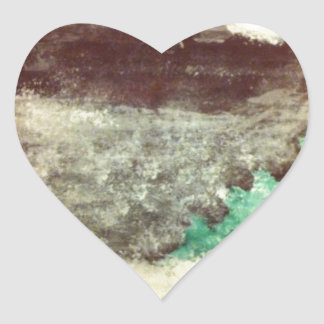 February--Snow Moon.jpg Heart Sticker