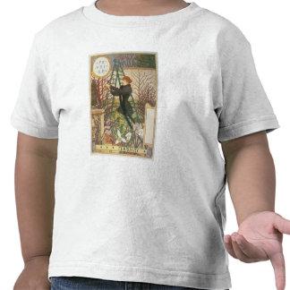 February Shirt