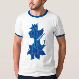 FecundAeonTsar Tee Shirt