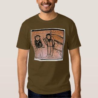 FED Discount Window T Shirt