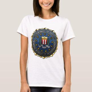 Federal Bureau of Investigation T-Shirt