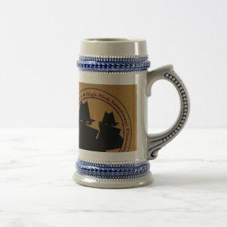 Federal Moguls Mugs