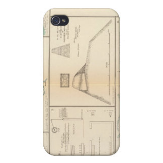 Federal Pt, NC Ft Pemberton Covers For iPhone 4