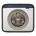 Federal Reserve Fundas Para iPads