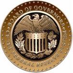 Federal Reserve Photo Sculptures
