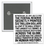 Federal Reserve revisa Pin Cuadrada 5 Cm