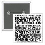 Federal Reserve revisa Pins
