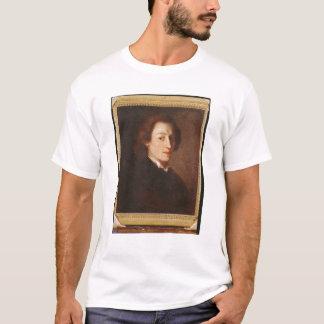 Federico Chopin Playera