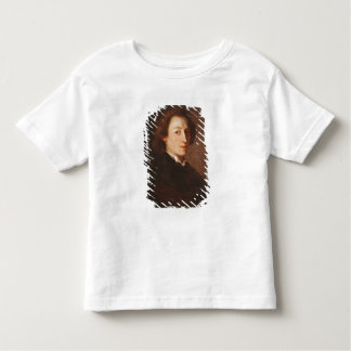 Federico Chopin Playera De Bebé