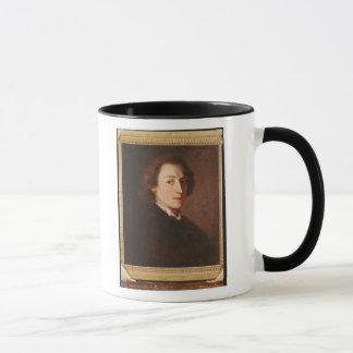 Federico Chopin Taza
