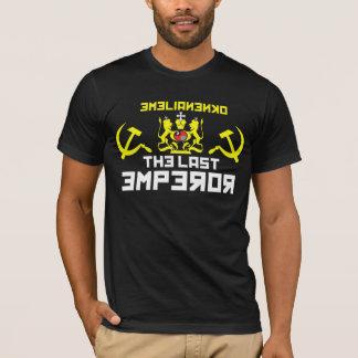 Fedor T-Shirt