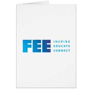 FEE_tag_RGB gradient tag shirt.ai Card