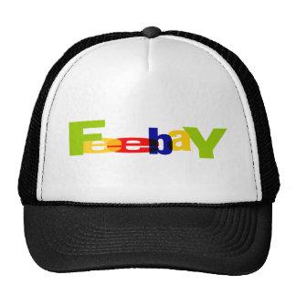 Feebay caps trucker hat